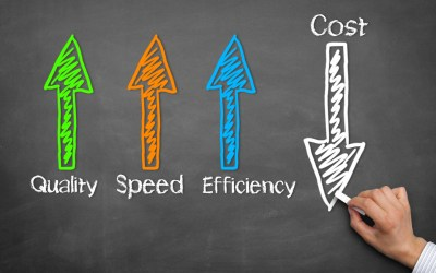 5 Ways to Keep Your Business Running Smoothly