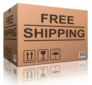 Free Shipping! MadToto.com
