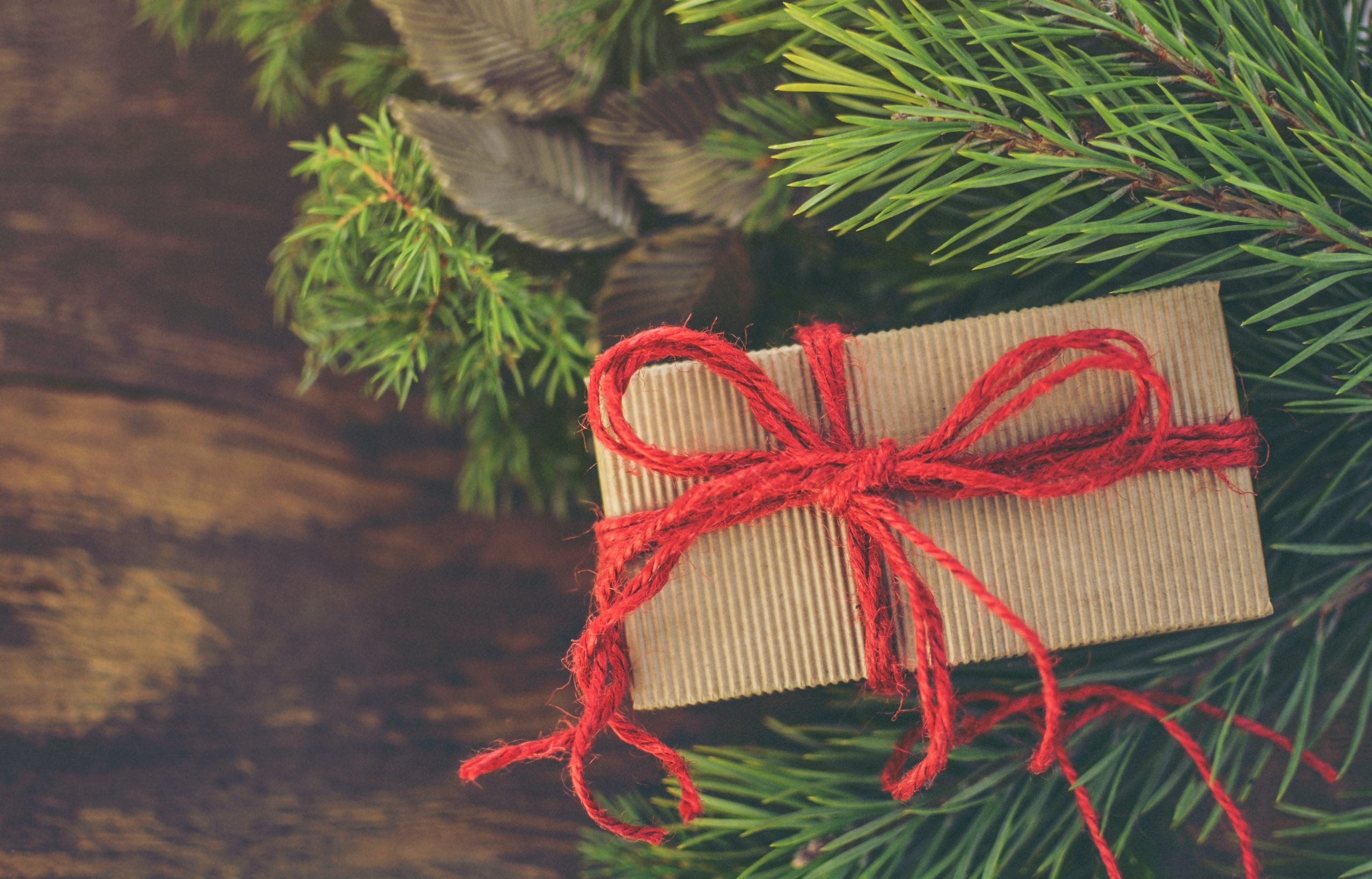 A Few of His Favorite Things: Gift Ideas for Him