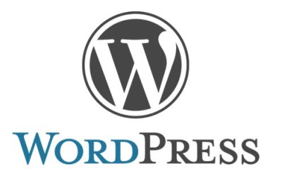 Why is WordPress so great for SEO?