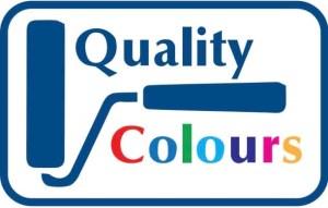 Quality Colours - Paints