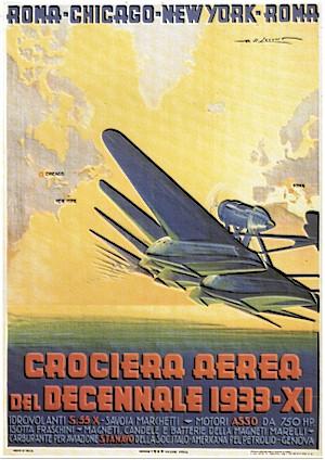 Italo-Balbo-flight-poster.jpg