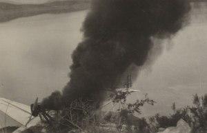 sm55-fires-arizona