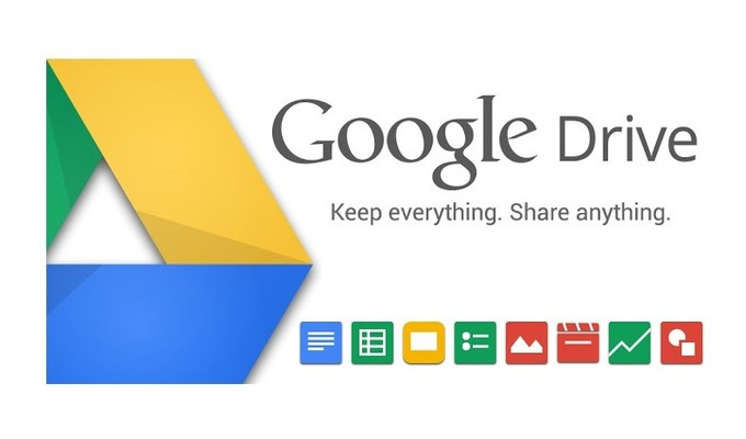 Top Tips for Google Docs