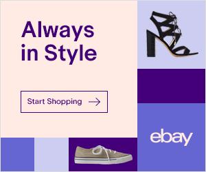 eBay Style