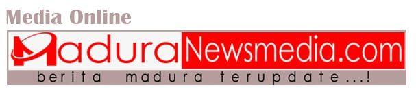 MADURA Newsmedia