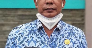 Masyarakat Banyak Yang Menyekolahkan Anaknya Ke Pondok Pesantren, Pagu PPDB SMP Di Bangkalan Tak Penuhi Target