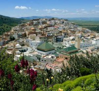 Moulay-Idriss-toursamarruecos