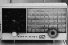 Audio pisma #1