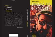 Pisma iz Paname (Zenica, 2021): Nova verzija Detektivskog Jazza