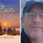 A Third Place: Notes in Nature, by Bob Kunzinger