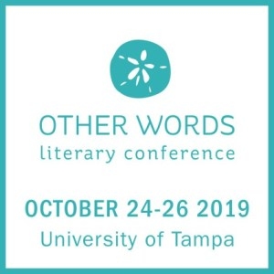 Other Words Literary Conference 2019