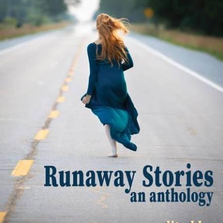 Runaway Stories