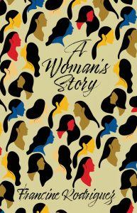A Woman's Story Release