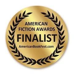American Fiction Awards Finalist