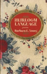 Heirloom Language Release