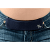 Belly Band to Replace Maternity Pants