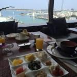 【那覇市】The Dining 暖琉満菜、沖縄かりゆしアーバンリゾート・ナハ。【バイキング】