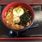 【千葉県】健康市川温泉スパ&スポーツ、クリーンスパ市川の中にあるアルマドーレで、とろろうどんを食べてきた