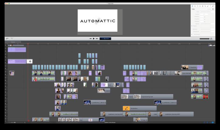 Screen Shot 2017-12-19 at 7.45.30 PM