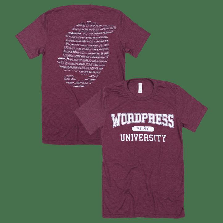 wordpress-u-t-shirt-e28093-wordpress-swag-store5