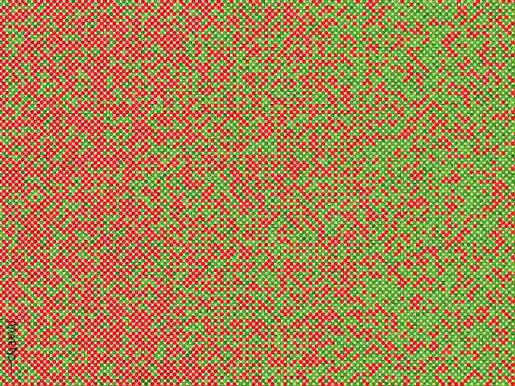 cornchips3.jpg
