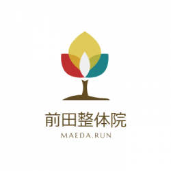 前田カイロプラクティック整体院