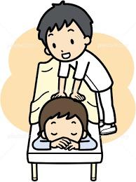 首肩こりや腰痛は整体院で