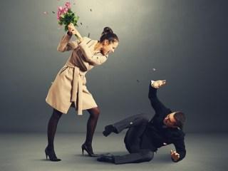 Bode do marido acontece com todas nós! Mesmo as mais apaixonadas e com os melhores homens do mundo, sentem bode do marido em algum momento. Confira a solução no vídeo.