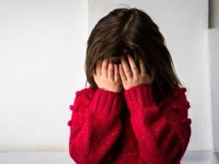 o que é momo e como proteger seu filho