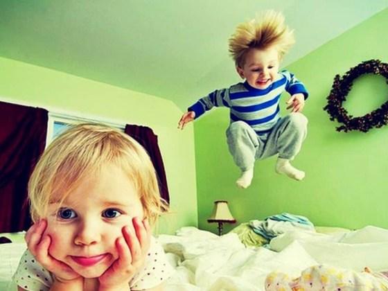 filho hiperativo, hiperatividade, filho agitado, crianças agitadas, crianças hiperativas, imperativas, filho hipearativo