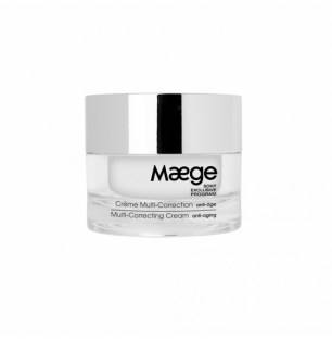 CREME MULTI CORRECTION MAEGE