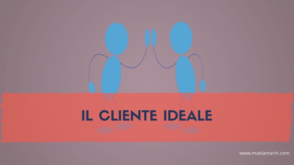 cliente-ideale