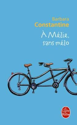 melie_cover