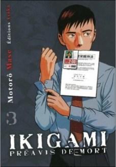 ikigami-tome-3-54775-250-400