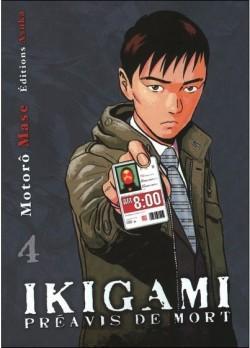 ikigami-tome-4-54776-250-400