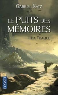 bm_cvt_le-puits-des-memoires-tome-1-la-traque_3860