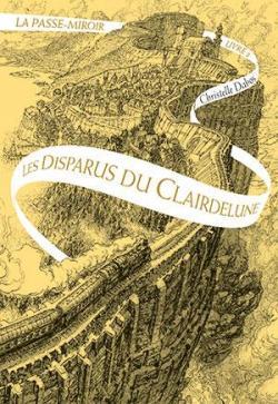 les_disparus_du_clairedelune