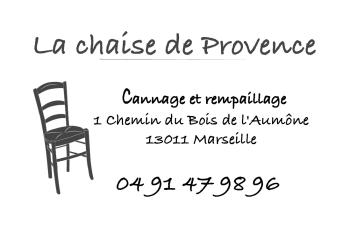 La chaise de Provence-02