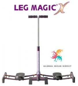 leg-magic-x-exercise-machine-0-2