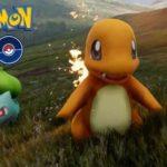 Pokemon GO Costa Rica