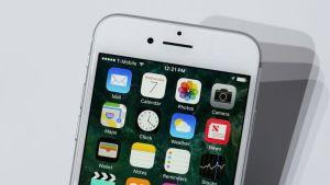 comprar iphone 7 costa rica