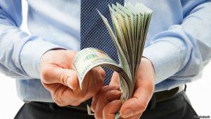 impuesto de la renta costa rica
