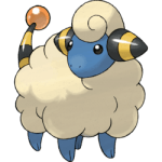pokemon go mareep evento equinoccio