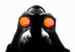 krack redes inalámbricas seguridad