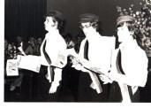 MGV Oktoberfest 26.10.1976