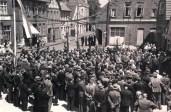 Sängerfest 1947 Dinklage