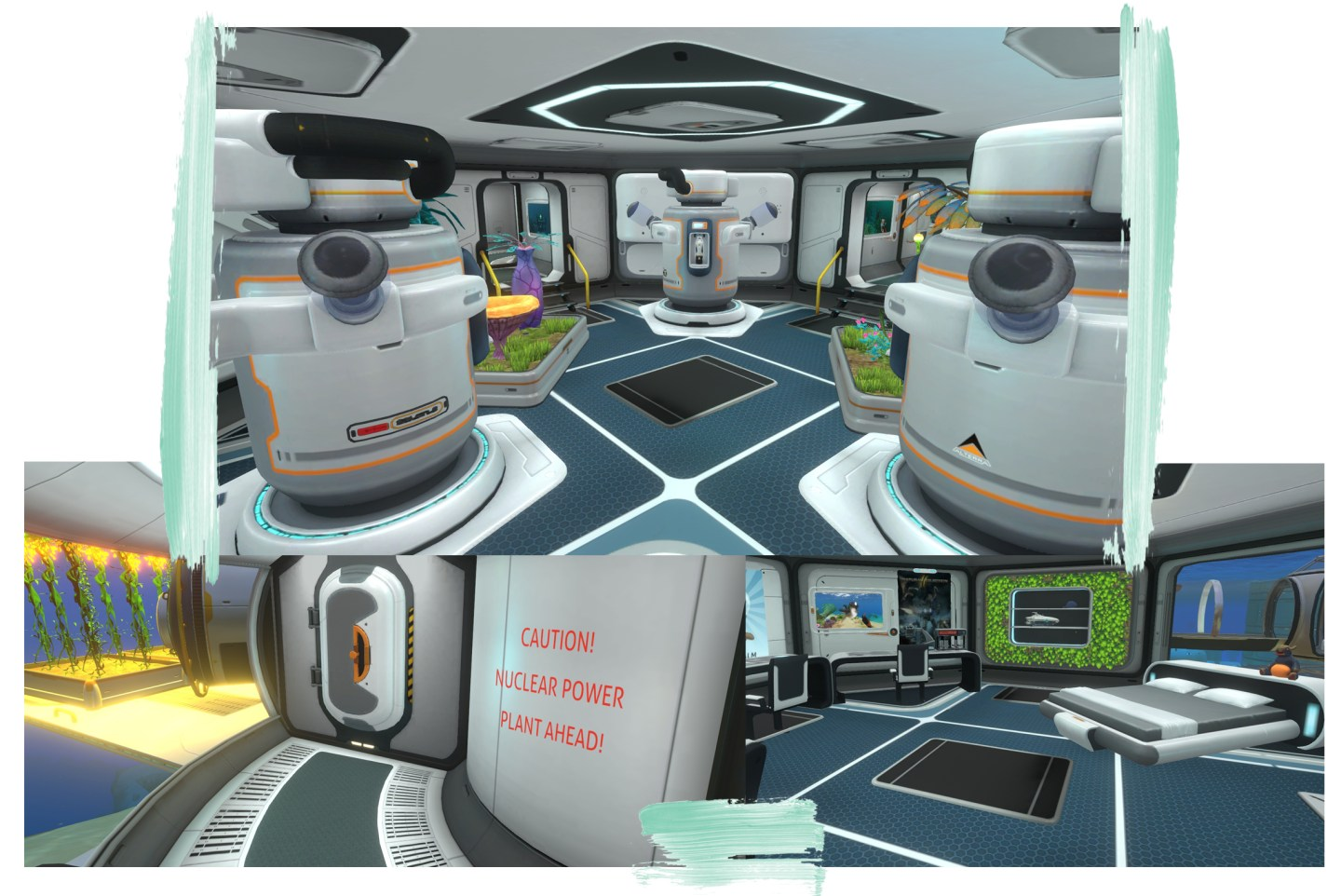 Subnautica Interior Base.jpg