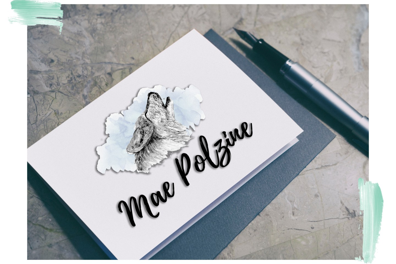 Mae Polzine Logo.jpg