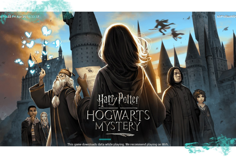 Hogwarts Mystery 1.jpg